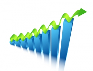 Tricks To Increase Traffic On Your Blog
