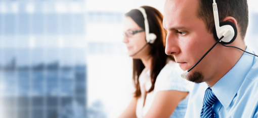 Why Small Businesses Need Quality Technical Support