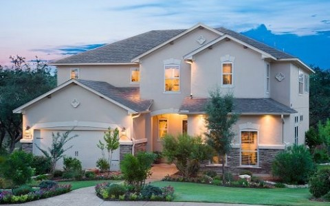 Why You Should Be Buying Houses In San Antonio, TX
