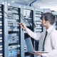Quick Web Hosting Tips For Small Business Owners