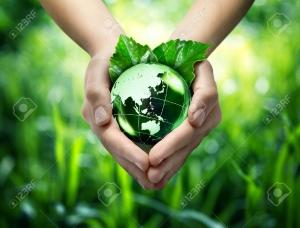 Protecting Worlds Ecosystem