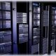 Leveraging With Dedicated Server Web Hosting