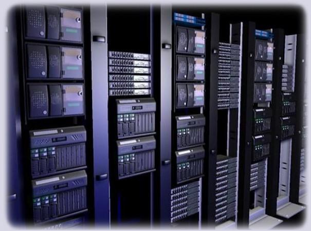 Leveraging With Dedicated Server Web Hosting