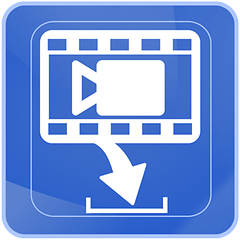 fast-facebook-video-downloader-0a859a-w240