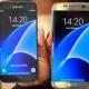 Samsung Galaxy S7: New Invention Of Digital World