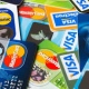 Why Some Businesses Require A High-Risk Credit Card Processor Today