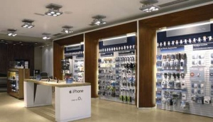 Finding The Right Mobile Phone Retailer
