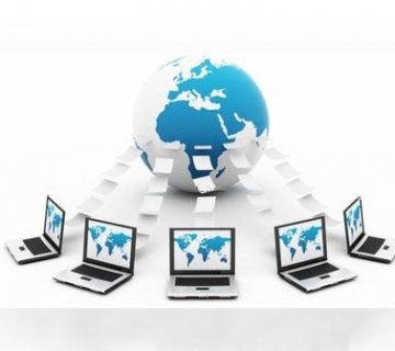 A GUIDE ON HOW TO PICK A WEB HOST PROVIDER