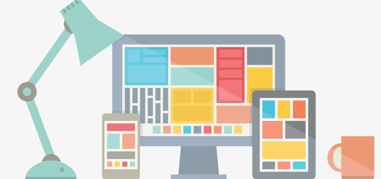 4 Ways Your Website Design Influences Your Marketing Efforts