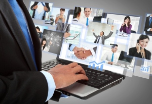 A Guide To Hiring and Making The Most Of A Virtual Office