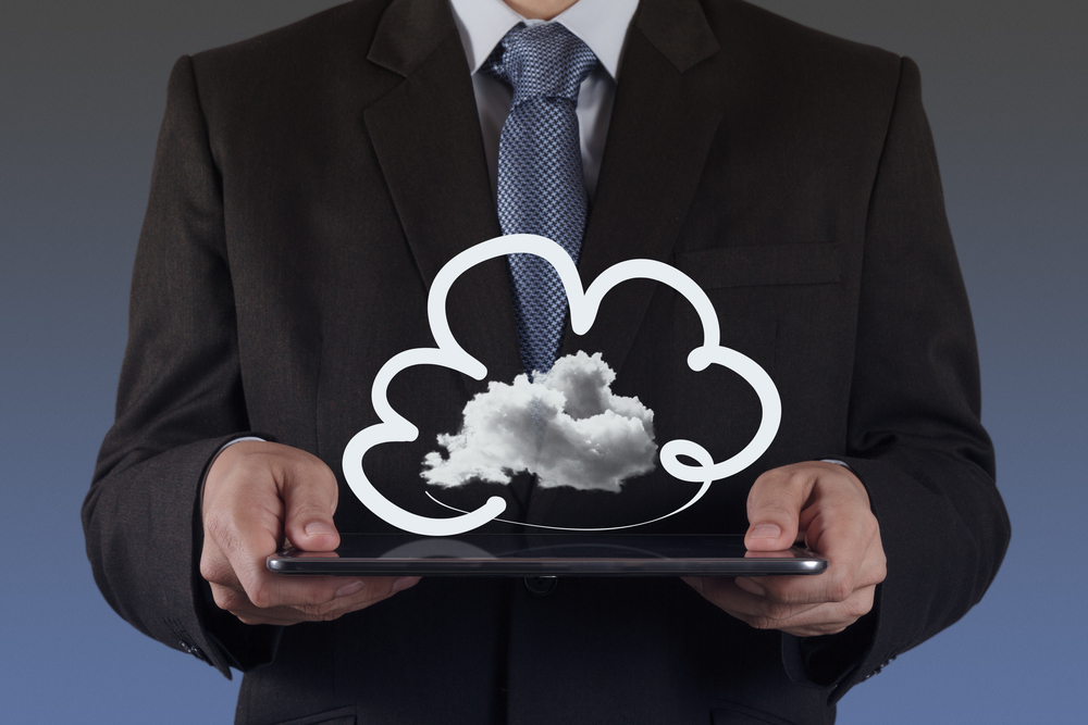 Improve Productivity With Cloud Based Maintenance Management Software