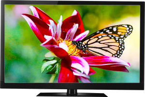 Top 5 LED TVs In India