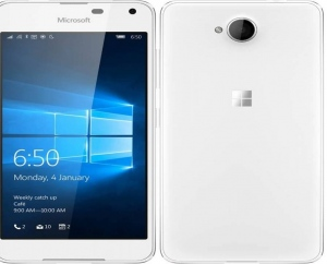 Microsoft Lumia 650 The Bridge Between PC and Smartphone