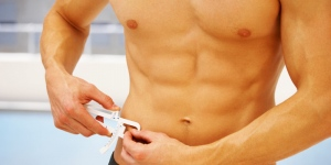 Mold Your Body Fat With The Specialists