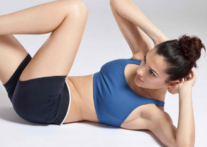 Sculpt Your Body With The New Technologies