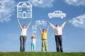Seeking The Benefits from Health Insurance Plans and State Mutual Insurance Company