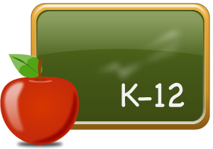 Importance Of K12 e-learning Companies
