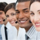 5 Advantages To Hiring An Answering Service