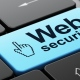 5 Most Common Web Application Security Threats