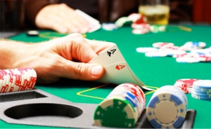 Why People Opt For tlcbet