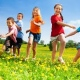 Top 6 Reasons Why Summer Camp For Kids Are A Great Experience