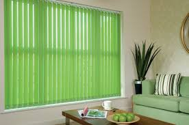 The Option Of Considering Sheer Vertical Blinds For Optimum Privacy
