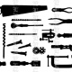 Most Essential Carpentry Work Tools