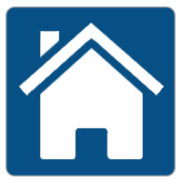 Apps Suitable For Homeowners