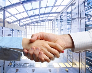 Business Mergers & Acquisitions- Basics To Know
