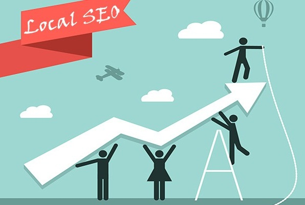Comprehend The Benefits Of Using Local SEO Services For Businesses