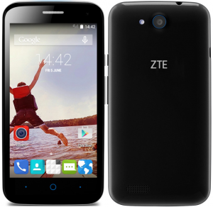 How To Unlock ZTE Blade Phone For free Service