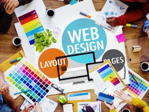 Perks Of Hiring A Professional Website Design Service In Dubai