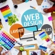 Perks Of Hiring A Professional Website Design Service In Dubai