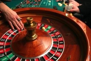 TGP Europe – King Of Casino