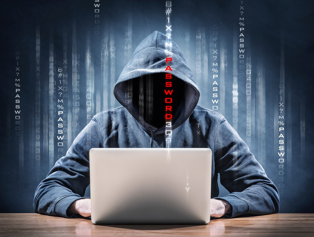 Top 4 Ways For Businesses To Combat Identity Theft