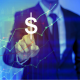 Binary Options - Helpful Strategies To Make Cash