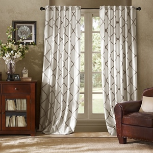 Basic Window Treatment Ideas To Make Windows Look More Attractive