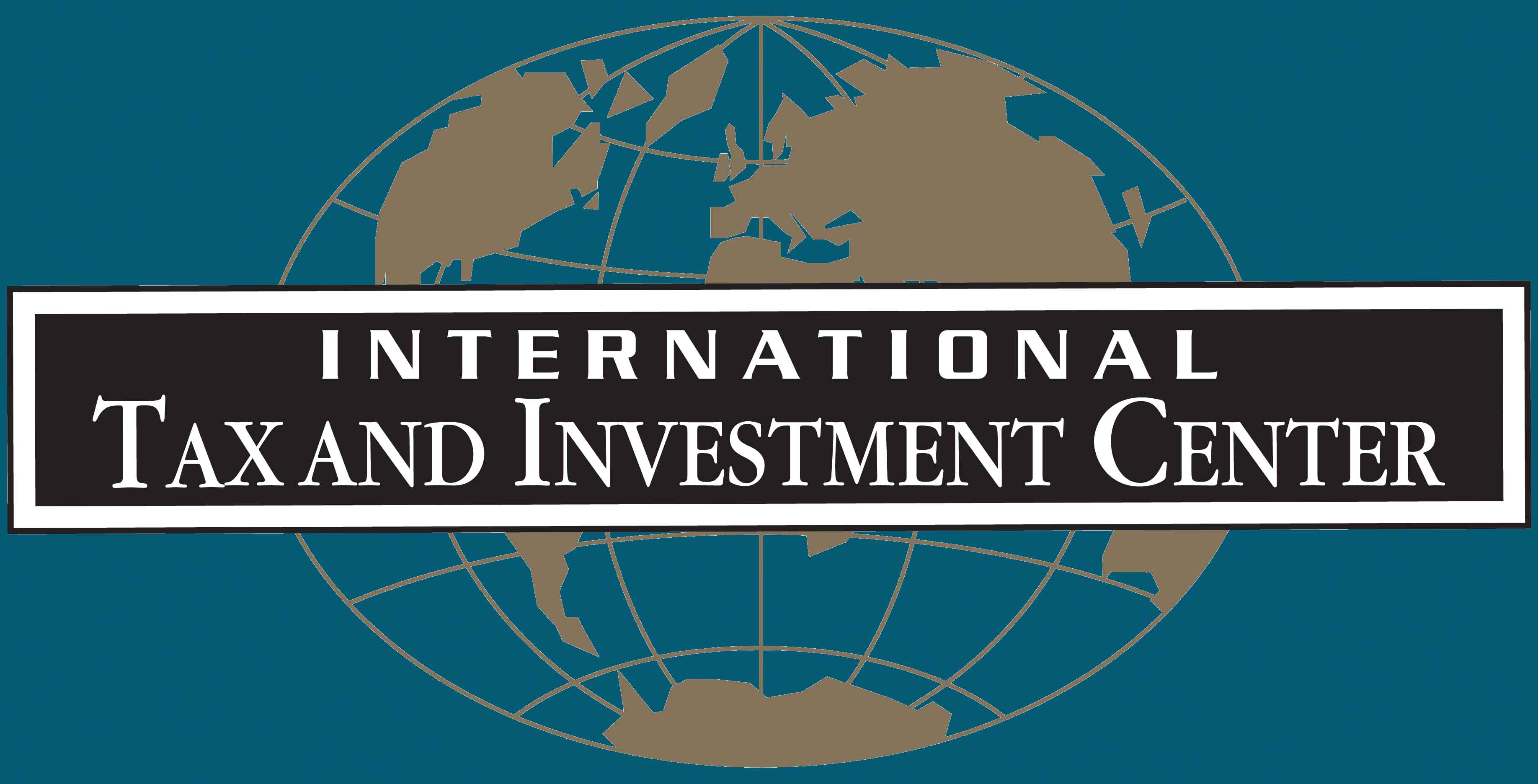 Making Improvement In The Taxation Reforms By International Tax And Investment Center Tobacco