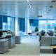 Benefits Of Renting Out Plug and Play Office Space