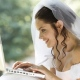 Cyber Weddings: Are They Already Here?