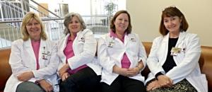 Women's Clinics - Showing The Way To Joyful Living