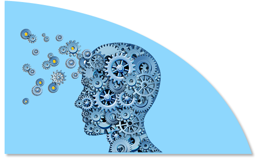 Valuable Information About Psychometric Career Test