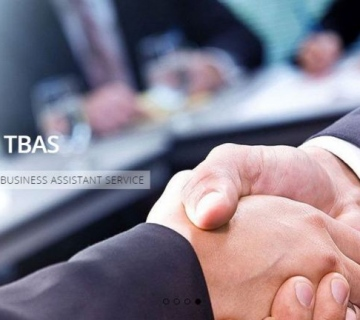 Business Assistant Service - Get Online Assistance To Enjoy A Cherished Business