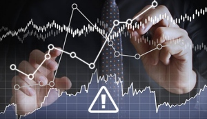 CFD Trading and Managing The Risks