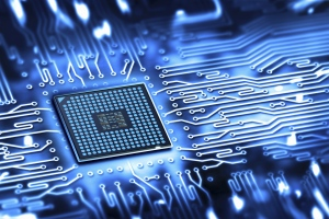 Megabite Electronics: A Promising Company In US Electronics Sector