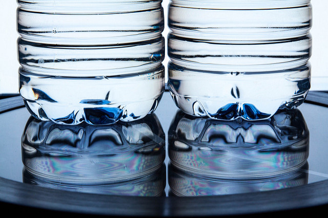 The Undeniable Benefits Of Hydration For Students