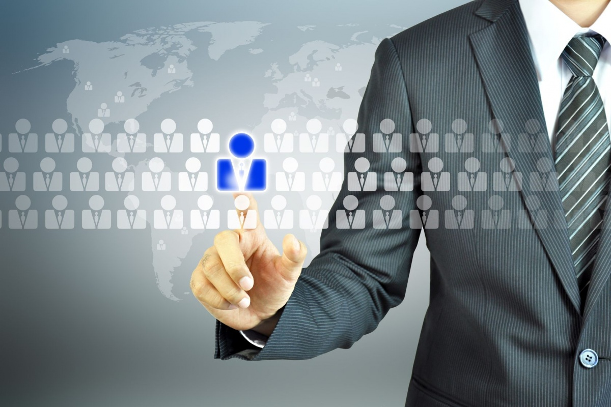 4 Member-First Features You Must Have For Your Membership Management System