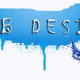 Hire The Best Web Development Company For Bespoke Web Design Services