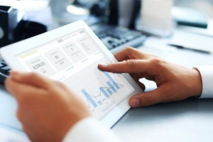 How Accounting Software Integration Can Reduce Operation Costs