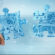 Why Data Integration Is Important To Modern Business